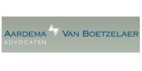Aardema Van Boetzelaer Advocaten