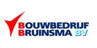 Bouwbedrijf Bruinsma B.V.