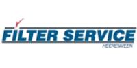 Filter Service Heerenveen