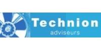 Technion Adviseurs