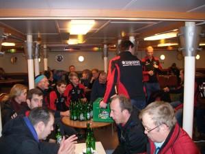 VV-Mildam Terschelling 09-12-2014 (11)