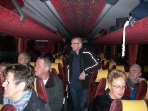 VV-Mildam Terschelling 09-12-2014 (4)