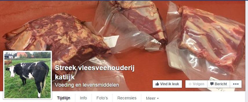 Biologische Vleesveehouderij Katlijk