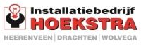 Installatiebedrijf_Hoekstra-200-2015